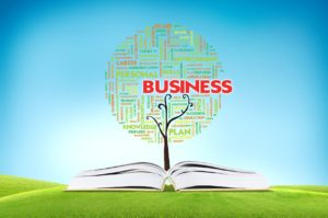 business-marketing-strategy-hvac-leads-pro
