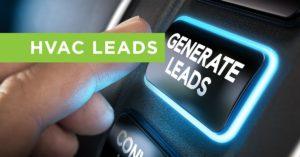 HVAC-Leads-Pro