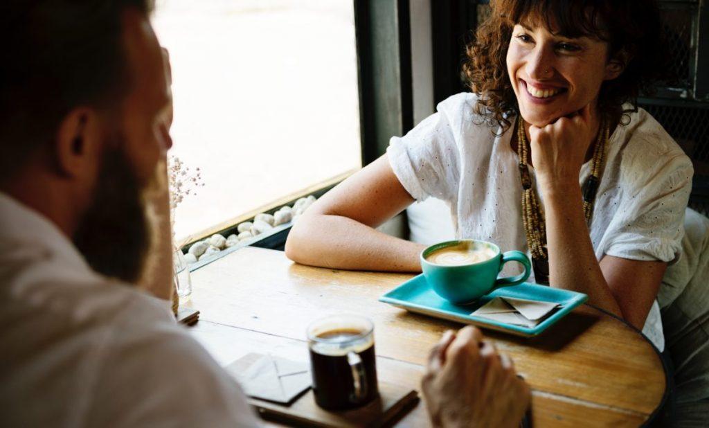 effective-sales-communication-hvac-leads-pro
