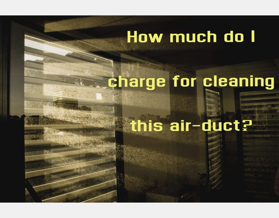 HVAC-Cleaning-Estimate